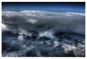 - from the plane 02 - by robertodecampos
