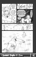 Crossed Paths- page-16-english by Zire9