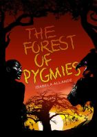 Forest Of The Pygmies by sebvyera