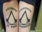 By the Creed-Tattoos- by Krimzon-1