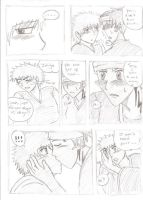 The Hook Up page 10 by XxTaraxKitaidexX