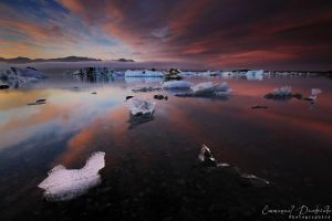 Polar dreams by emmanueldautriche