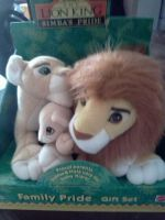 Family Pride gift set #100!!! by Heatherannpt