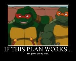 Raph's Greatest Line by Luigifangirl101