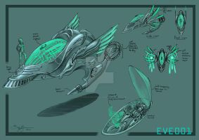 eve001 by ls2-TheBloodOfPeace