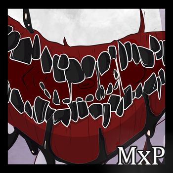 [MxP] Chapter 5 | Pg 15-17 by MnemosyneXPowerhouse