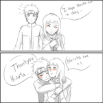 Naruhina Comic by TransformiceGurl