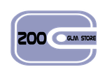 200 Points Card by TheRedCrown