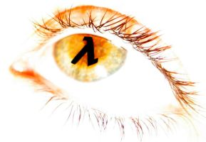 half life eye by jakehosmer