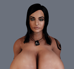 face render 290516 by Mishai