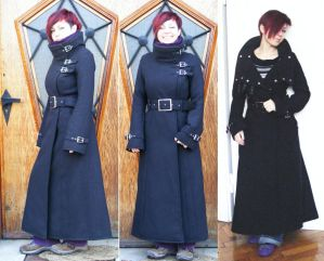 black coat for sister by we-are-normal