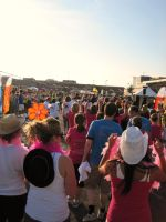 Relay for Life 2010 by dork17