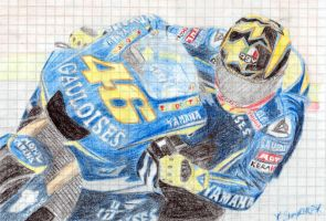 Vale-Rossi by Valentinos-46