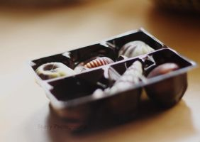 chocolate01 by Blurry-Photography