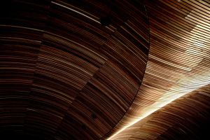 Welsh Assembly Ceiling 04 by l8