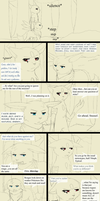 Burst - pg.6 - Event 2 PMD by MiaMaha
