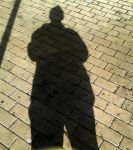 Shadowplay by Clangston
