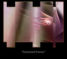 Symmetrical Fracture by Bobbi-Styles