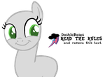 MLP Base: Me when I see ShiningLight by DashieBases