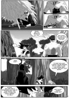 vol4 page02 by hoCbo