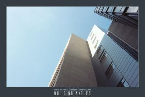 008- building angles by xerro