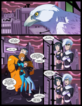 DP: LD pg.283 by Krossan