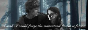 This Moment by Liliah