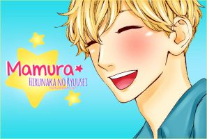 Mamura capitulo 22 by akumaLoveSongs
