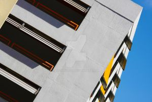 Angles by EyeInFocus