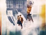 28 - Doctor2 by Vanessax17