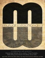 Mutual Mitochondria by aMorle