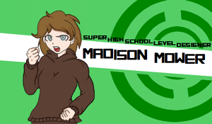 actually shsl lame by rustics