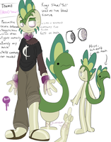 Theme Reference (OLD) by Brimystone
