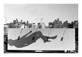 high line by igy