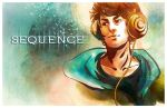Sequence - Steam Promo Spot by wendichen