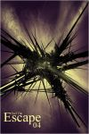 Escape 04 by Speakerbox