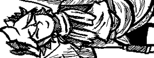 pit miiverse by honey-bee
