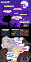 My Little Sterelis chap 2 pg 27 by JaDeDJynX