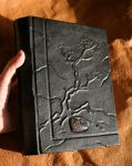 Black Book of Arda by Yerahatte