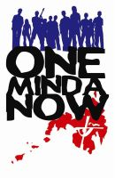 yfc ONE mindanao logo by eggay
