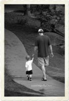 Daddy's Girl by SassyPants61762