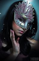 Mystic Masquerade 2 by artraged