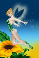 Tink by TVC-Designs