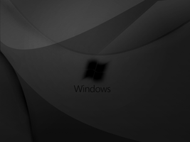 Mac Styled windows wall 4 by tonev