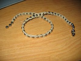 Hemp chain pic by raven-spirit