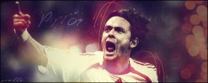 Pippo inzaghi 09 by pollo0389