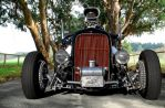 Duce Coupe by Allen59