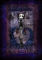 I am a Star by asunder