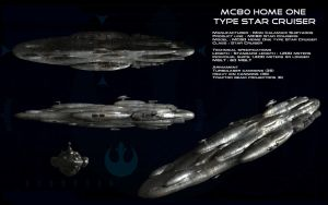 MC-80 home 1 ortho [updated] by unusualsuspex