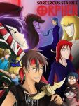 Orphen Poster copy by Cold-Creature
